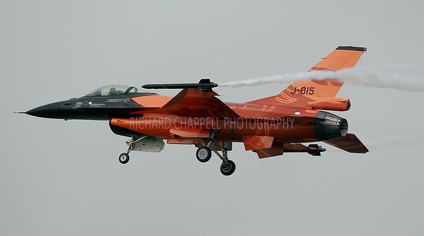 RIAT FAIRFORD 2009 SUNDAY""