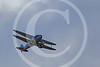 De Havilland DH.89 Dragon Rapide.