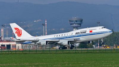 B-2447
