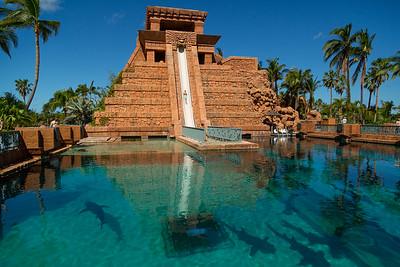 AIT Atlantis 2016