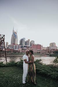 NashvilleWeddingCollection-24