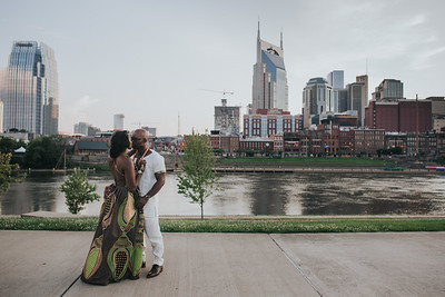 NashvilleWeddingCollection-2