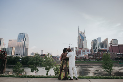 NashvilleWeddingCollection-12
