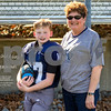 Wyomissing Footbal Mites 10-22-17-3372-Edit-Edit