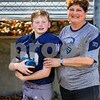 Wyomissing Footbal Mites 10-22-17-3379-Edit-Edit