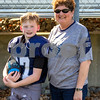 Wyomissing Footbal Mites 10-22-17-3372-Edit-3
