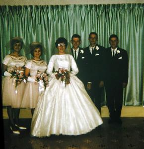 Year 1962