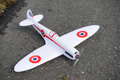 AJ and RC Plane-02319