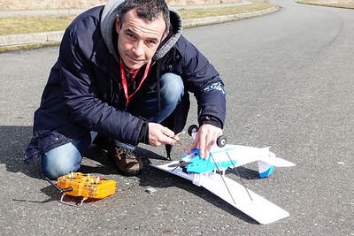AJ and RC Plane-02326