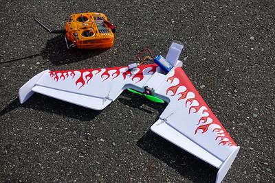 AJ and RC Plane-02393