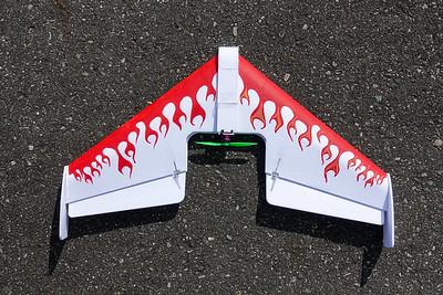 AJ and RC Plane-02385