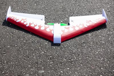 AJ and RC Plane-02372