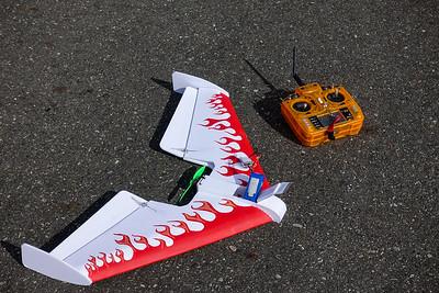 AJ and RC Plane-02394