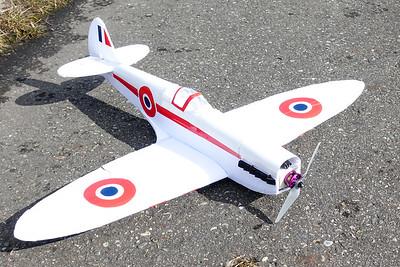 AJ and RC Plane-02321