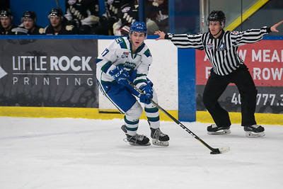 Canucks vs Bonnyville_0320