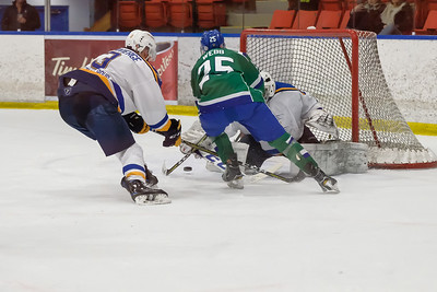 Dec 17 Canucks vs Ft Mac 00300