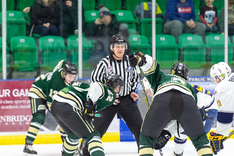 Feb 15 Oilers vs Spruce Grove 0317