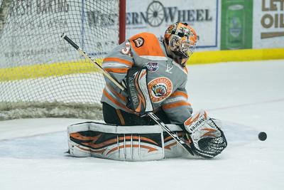 Jan 20 Oilers vs Drum 0115