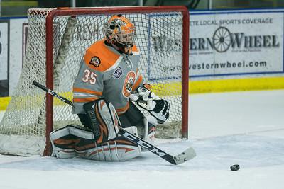 Jan 20 Oilers vs Drum 0063