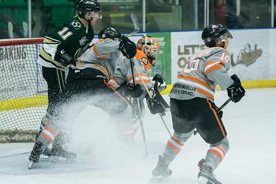 Jan 20 Oilers vs Drum 0087