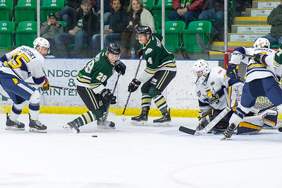 Feb 15 Oilers vs Spruce Grove 0270
