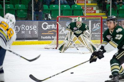 Feb 15 Oilers vs Spruce Grove 0250