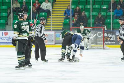 Feb 15 Oilers vs Spruce Grove 0554
