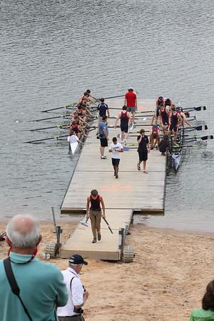 AJRA Rowing Club Photos