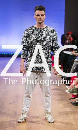 AKA Clothing