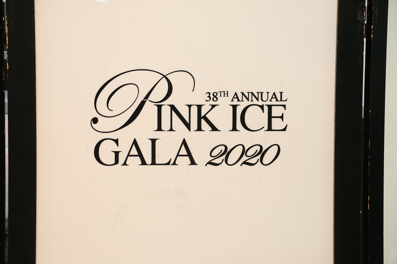 Pink Ice 2020 A_NB_1608
