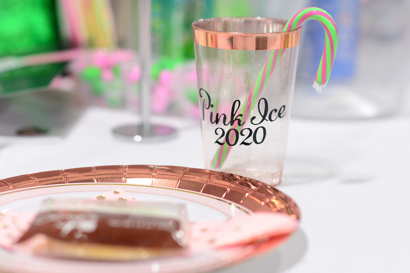 Pink Ice 2020 A_OM_9281