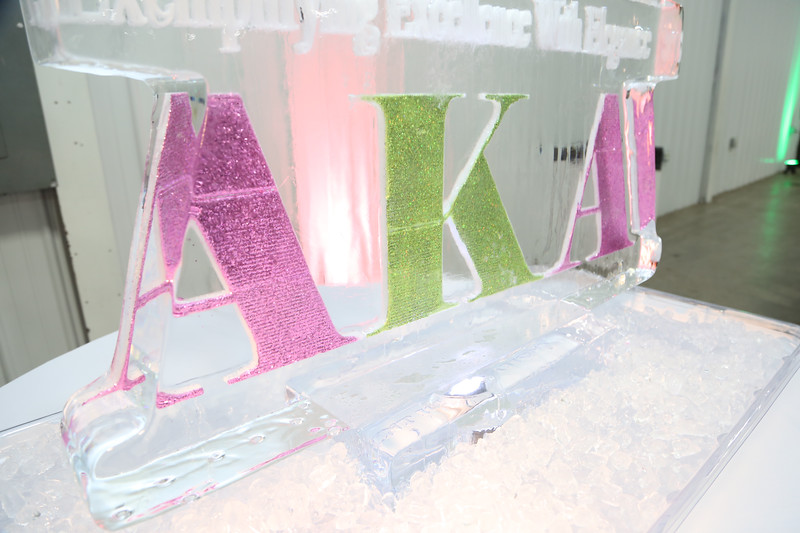 Pink Ice 2020 A_NB_1596