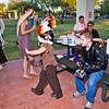 2009 October AKKA Halloween Party Tucson, AZ