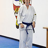 AKKA - June Belt Pre-Test Tucson, AZ
