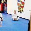 AKKA - June Belt Pre-Test Tucson, AZ