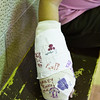 AKKA September 2009 Belt Test Graduation Tucson, AZ Ina Gittings