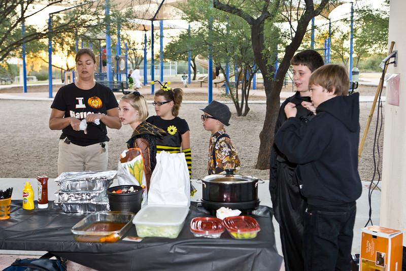 AKKA Tucson Halloween Party Tucson, AZ