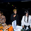 2011 AKKA Halloween Party