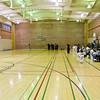 AKKA February 2011 Belt Test Graduation Tucson, AZ