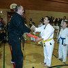 AKKA Karate - Tucson : 57 galleries with 9937 photos