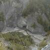@RobAng 2013 / Versam, Trin Mulin, Kanton Graubünden, CHE, Schweiz, 809 m ü/M, 2013/10/03 16:10:32
