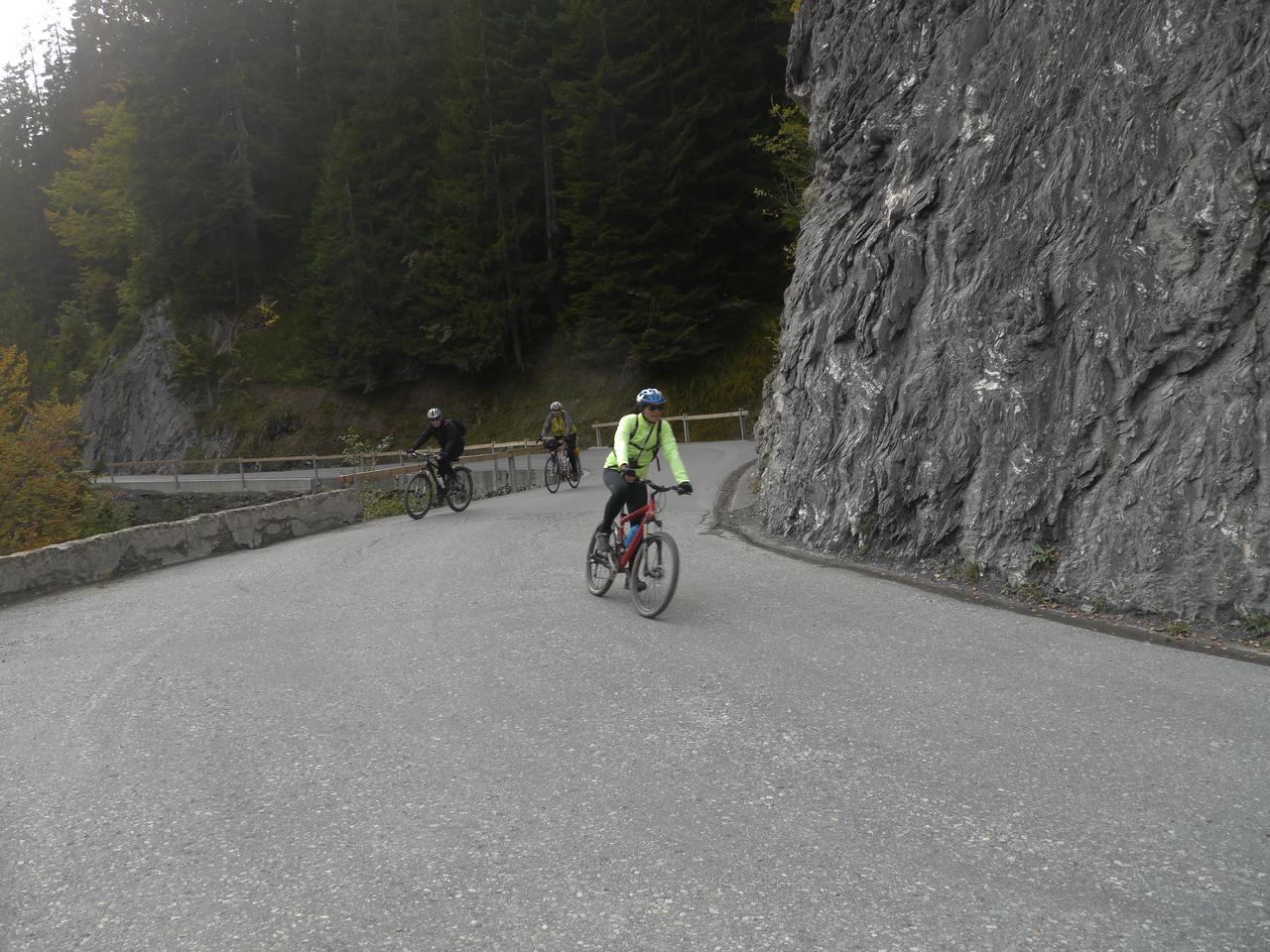 @RobAng 2013 / Neukirch, Safien Platz, Kanton Graubünden, CHE, Schweiz, 1275 m ü/M, 2013/10/03 15:39:20
