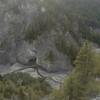 @RobAng 2013 / Versam, Trin Mulin, Kanton Graubünden, CHE, Schweiz, 775 m ü/M, 2013/10/03 16:11:31