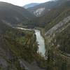 @RobAng 2013 / Versam, Trin Mulin, Kanton Graubünden, CHE, Schweiz, 780 m ü/M, 2013/10/03 16:15:32