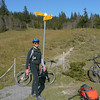@RobAng 2012 / Fläschlihöhe (1368m), zwischen Sihlsee und Wäggitalesee, Kanton Schwyz, CH, Schweiz/Switzerland,  25.10.2012 14:32:58