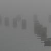 @RobAng 2012 / Innerthal (915m), Innerthal, Kt. Schwyz, CH, Schweiz/Switzerland,  25.10.2012 16:22:48