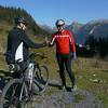 @RobAng 2012 / Fläschlihöhe (1368m), zwischen Sihlsee und Wäggitalesee, Kanton Schwyz, CH, Schweiz/Switzerland,  25.10.2012 14:33:07