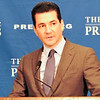 Scott Gottlieb, FDA Commissioner