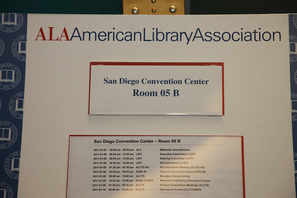Remixxing Libraries