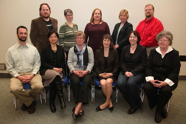 LITA Board of Directors